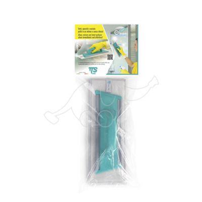Clean Glass komplekt käsimopialus +5 klaasimoppi