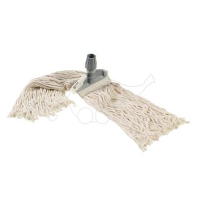 Mop middle cotton 350gr