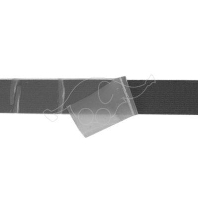 Haakuvmopi aluse siil isekleepuv 20mm