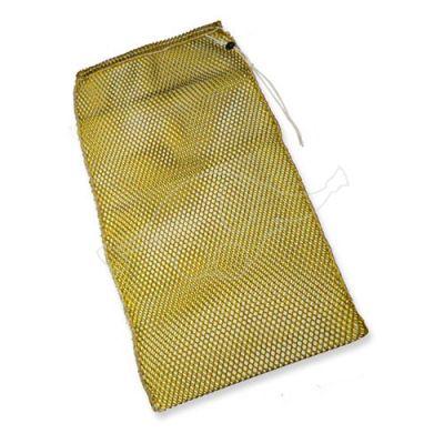 Mopipesukott 20L kollane  35x65cm   (90 °C)
