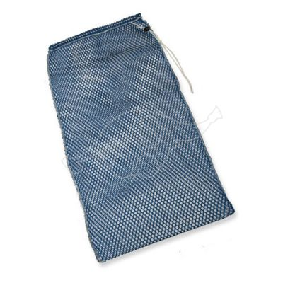 Mopipesukott 20L sinine  35x65cm  (90 °C)
