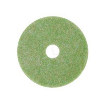 Scotch-Brite Buffering orange-green 17 4
