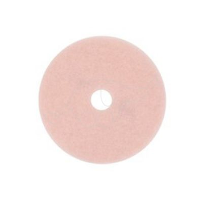 "3M Floorbad High-speed 20""/530mm pink"