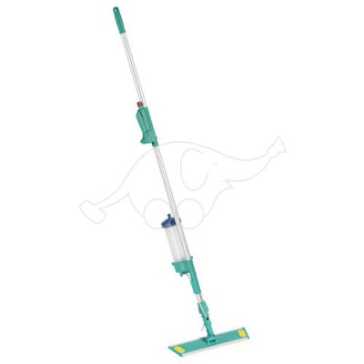 BioPro  applicator with velcro frame 40cm