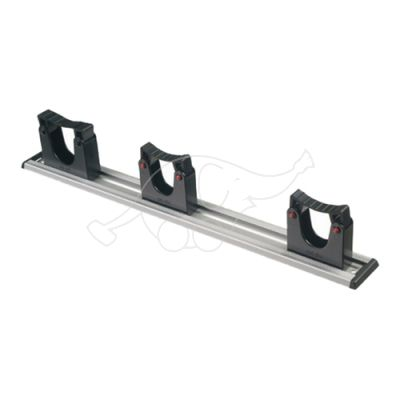 Toolflex tool support 2x20-30mm + 1x30-40mm