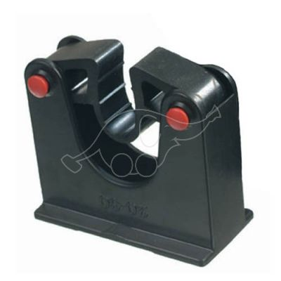 Toolflex 20-30mm handle support