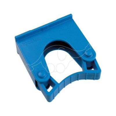 Toolflex 20-30mm handle support BLUE