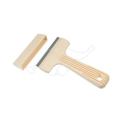 Handy MARK 1-scraper white