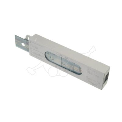Replacement blades for Handy scraper 25pcs/box