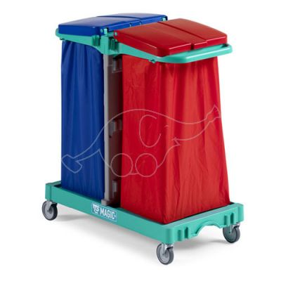 Trolley Magic Line 100B Basic
