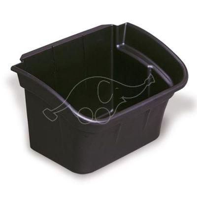 Rubbermaid utility bin