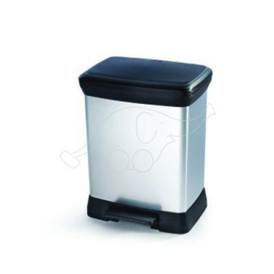 Dustbin 30L