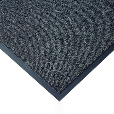 Entrance carpet  All in One 1,2m grey
