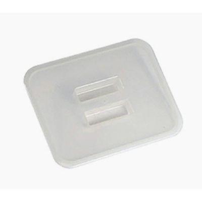 Plastic lid for bucket 12L