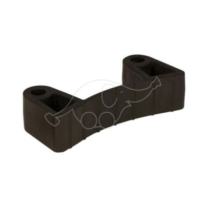 Replcement rubber for Toolflex holder 20-30mm