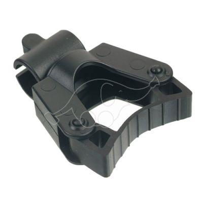 Toolflex handle support 22mm f/trolleys