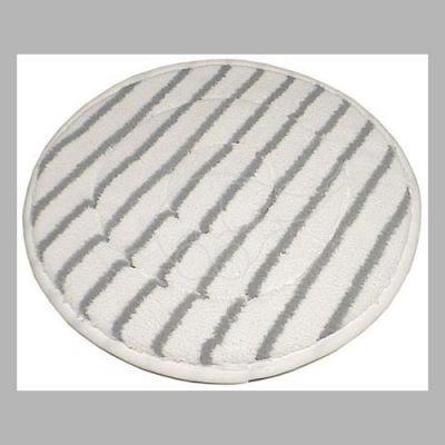"""Pad Activa 17"""" 44cm diameter"""