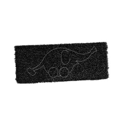 3M Doodlebug Hi-Pro black
