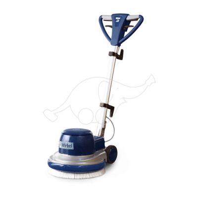 Wirbel põrandahooldusmasin C143 L16
