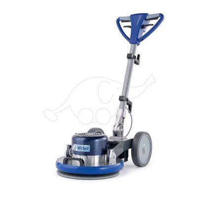 Wirbel põrandahooldusmasin O 143 U 13
