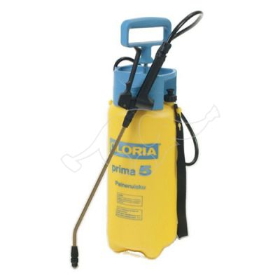 Pressure sprayer Gloria  Prima  5L