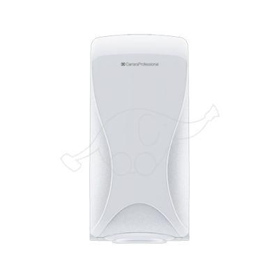 BulkySoft Essentia Folded Toilet Tissue Dispenser