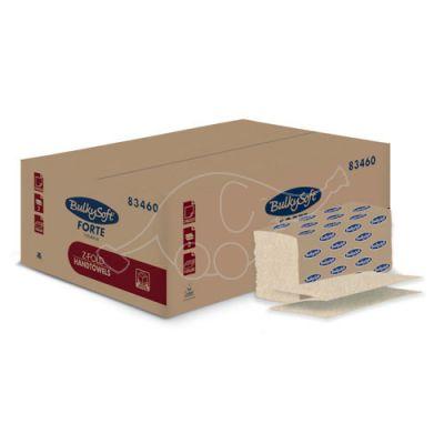 BulkySoft Forte Havana Z-fold, 2-kih, 150lehte/pk