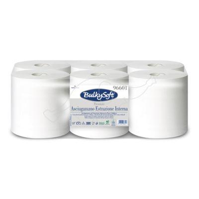 BulkySoft Premium rullirätik 2-kihiline 150m