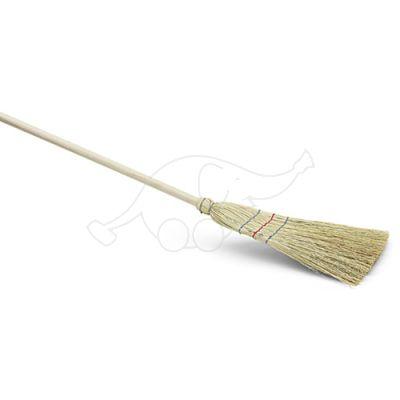 Brush for Sweeper showel