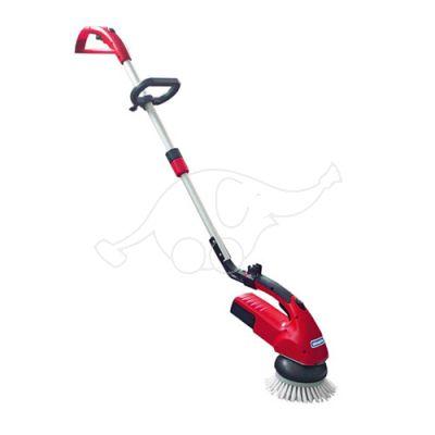 Cleanfix põrandahooldusmasin Scrubby
