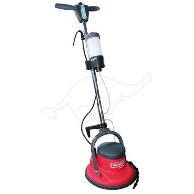 Cleanfix Floor Mac põrandahooldusmasin