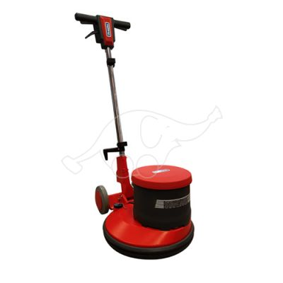 Cleanfix R 44-120 põrandalihvimismasin