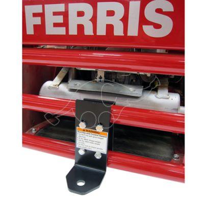 Haagisekonksu komplekt Ferris