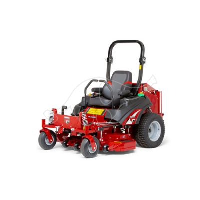 FERRIS IS2600Z commercial mower 61""