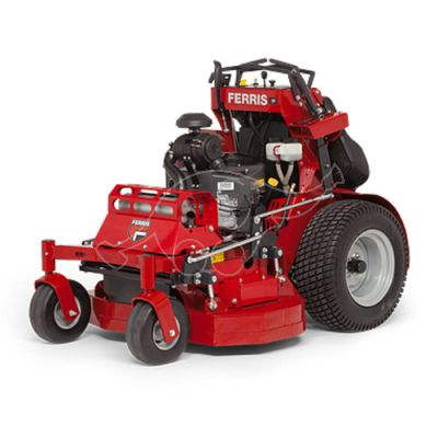 """FERRIS SRS Z1 Stand-On Mower 36"""""""