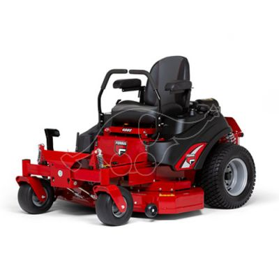 FERRIS 400S commercial mower 48""