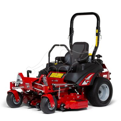 FERRIS ISX2200Z commercial mower 52''