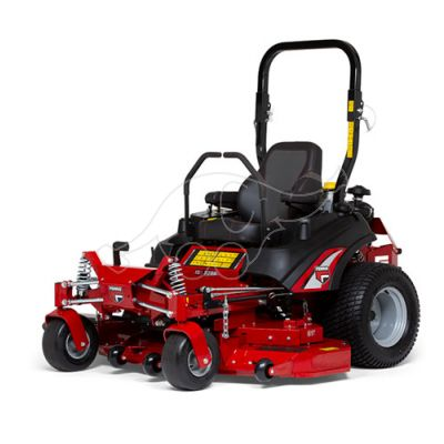 FERRIS ISX2200Z commercial mower 61""