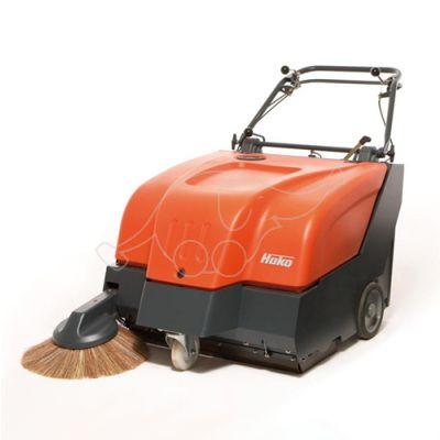 Hako Sweepmaster 800
