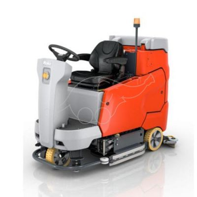 Scrubmaster B175 R Premium Edition | TB 900 | SF1100 | 320