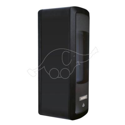 Katrin touchfree  soap dispenser 0,5L black