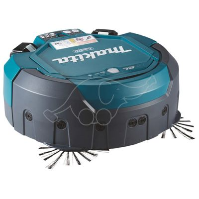 MAKITA Robotic Vacuum Cleaner DRC200C