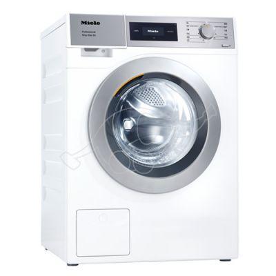 Washing machine PWM506 DV D LW Mop Star 60