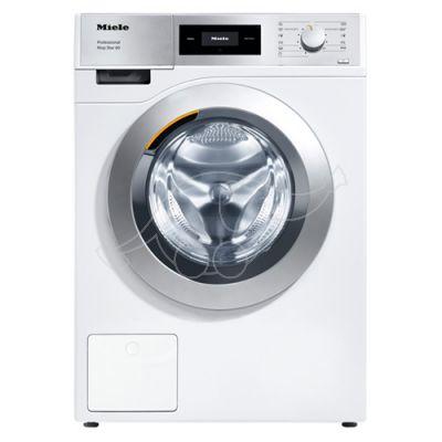 Washing machine PWM508 DV D LW Mop Star 80