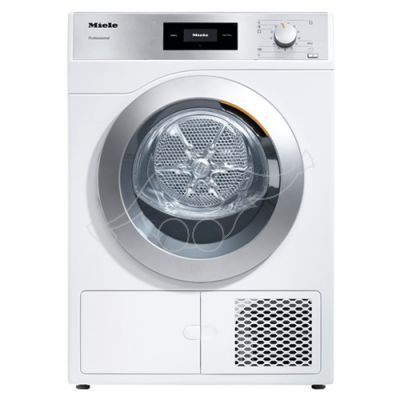Tumble dryer Miele PDR507 HP D LW