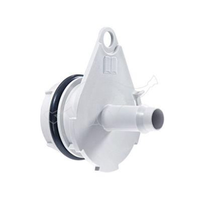 Miele doseerimisadapter APCL015 FM D10