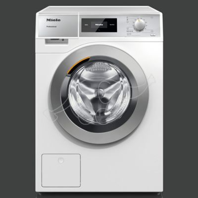 Washing machine Miele PWM507 DP MAR LW