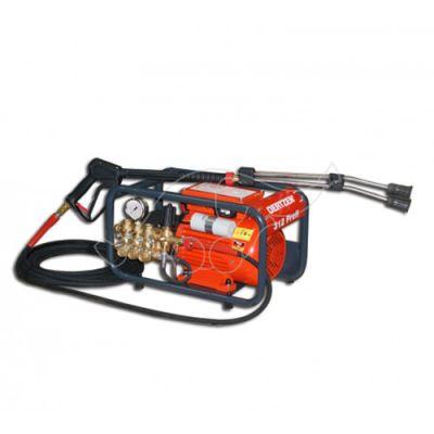 CW-HP-Cleaner 312Profi 230V/50