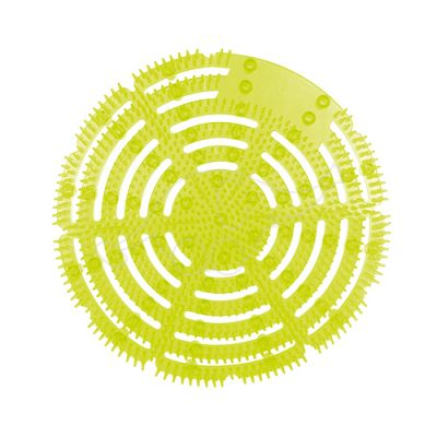 Prodifa Pissuaarimatt Melon  2 tk pakis (heleroheline)