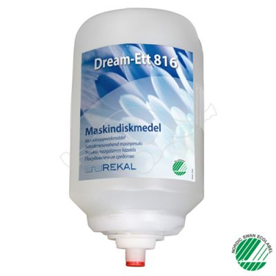 Rekal Dream-Ett 816 3,75L